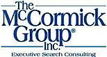 The McCormick Group's Company logo