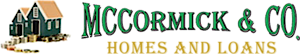Mccormickloans's Company logo