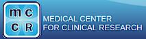 MCCR's Company logo