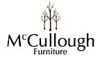 Mcculloughfurniture's Company logo