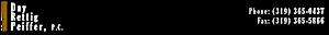 Mcday's Company logo