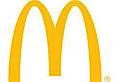McDonald's's Company logo