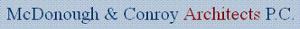 McDonough & Conroy Architects's Company logo