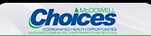 Mcdowell Choices's Company logo