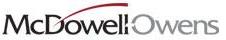 McDowell Owens's Company logo