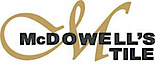 McDowell's's Company logo