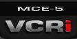 MCE-5's Company logo