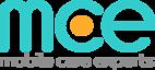 Mce Systems's Company logo