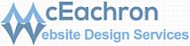 Mceachron Website Design Services's Company logo