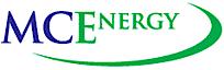 MCEnergy's Company logo