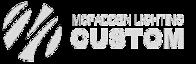 Mcfadden Lighting's Company logo