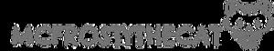 Mcfrostythecat's Company logo