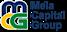 Surety, LLC's Competitor - Melacapitalgroup logo