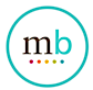 McGarryBowen's Company logo