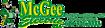 Wbgenerators's Competitor - Mcgeegenerators logo