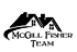 Turf Ohio Professional Turf & Shrub Care's Competitor - Sandymcgill logo