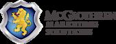Mcglothren Marketing Solutions's Company logo