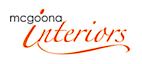 Mcgoona Interiors's Company logo