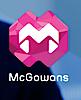 Mcgowans Digital Print's Company logo