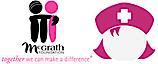 Bumprooms's Company logo