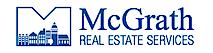 McGrath Real Estate Services's Company logo