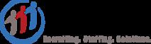 Mcgrathsystems's Company logo