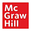 McGraw-Hill's Company logo