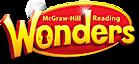 Mhereadingwonders's Company logo