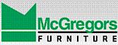 McGregors's Company logo