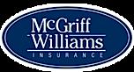 McGriff Williams Insurance's Company logo