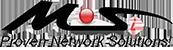 Mcguire Solutions's Company logo