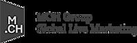 MCH Group's Company logo