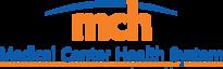 MCH's Company logo