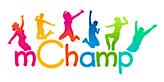 mChamp's Company logo