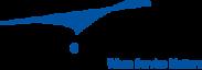 Mcnetcloud's Company logo