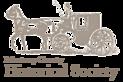 Mchsmuseum's Company logo