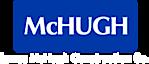 Mchughrail's Company logo
