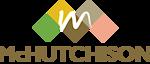 McHutchinson's Company logo