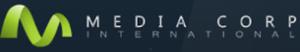 Media Corp International's Company logo