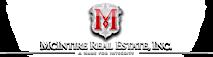 Mcintirere's Company logo
