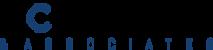 McIntosh & Associates's Company logo