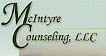 Mcintyre Counseling's Company logo