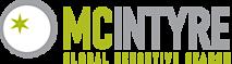 Mcintyreco's Company logo
