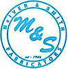 McIver & Smith Fabricators's Company logo