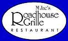 Mcjac's Roadhouse Grill's Company logo