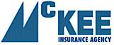 Mckeeinsurance's Company logo