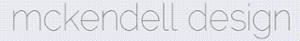 mckendell design's Company logo