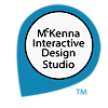 Mckenna Interactive Design Studio's Company logo