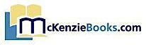 McKenzie Books's Company logo