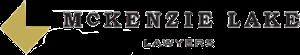 McKenzie Lake's Company logo